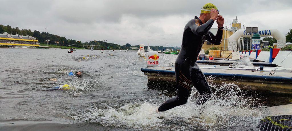 SwarzedzNews triathlon 1