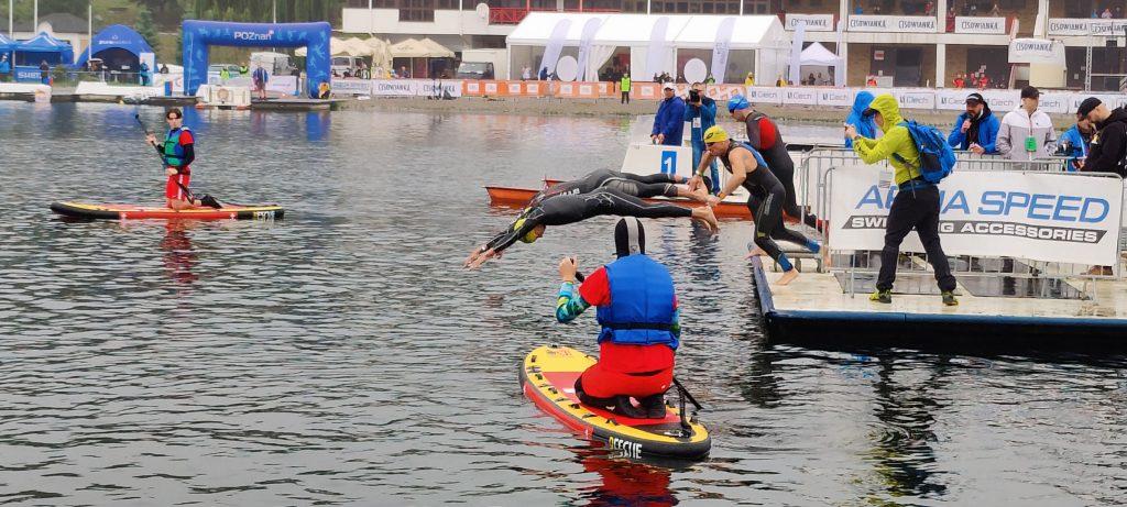 SwarzedzNews triathlon 2