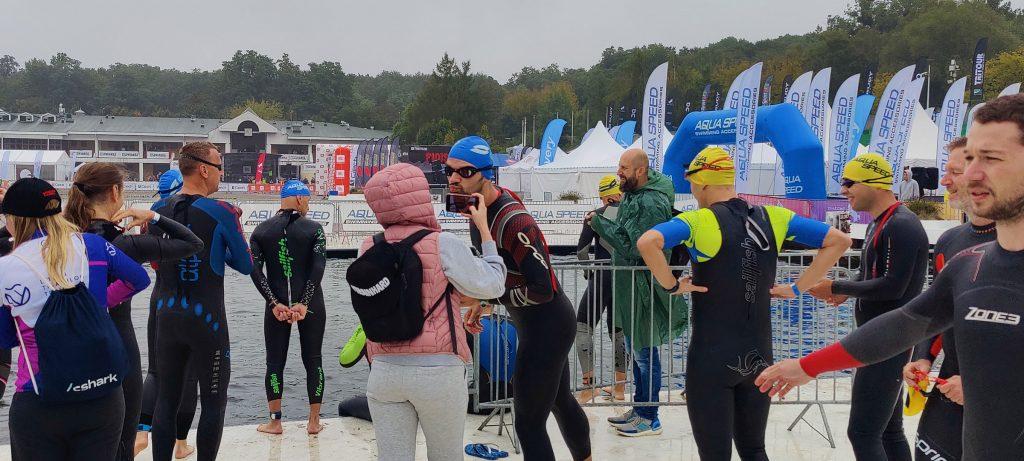 SwarzedzNews triathlon 4