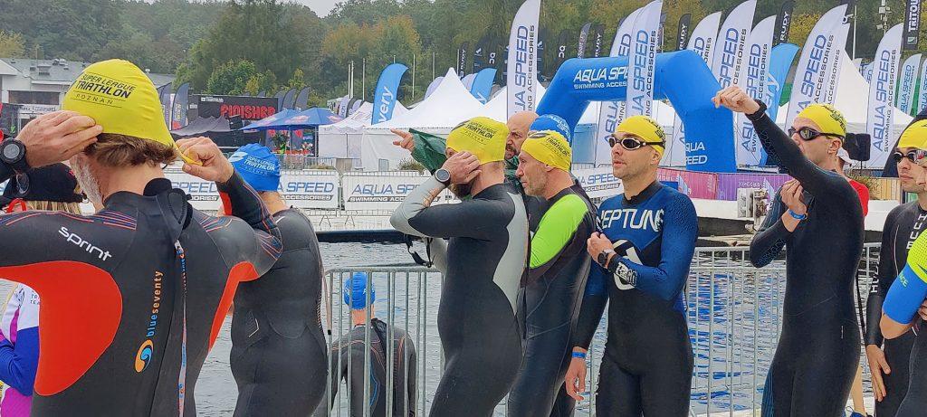 SwarzedzNews triathlon 6
